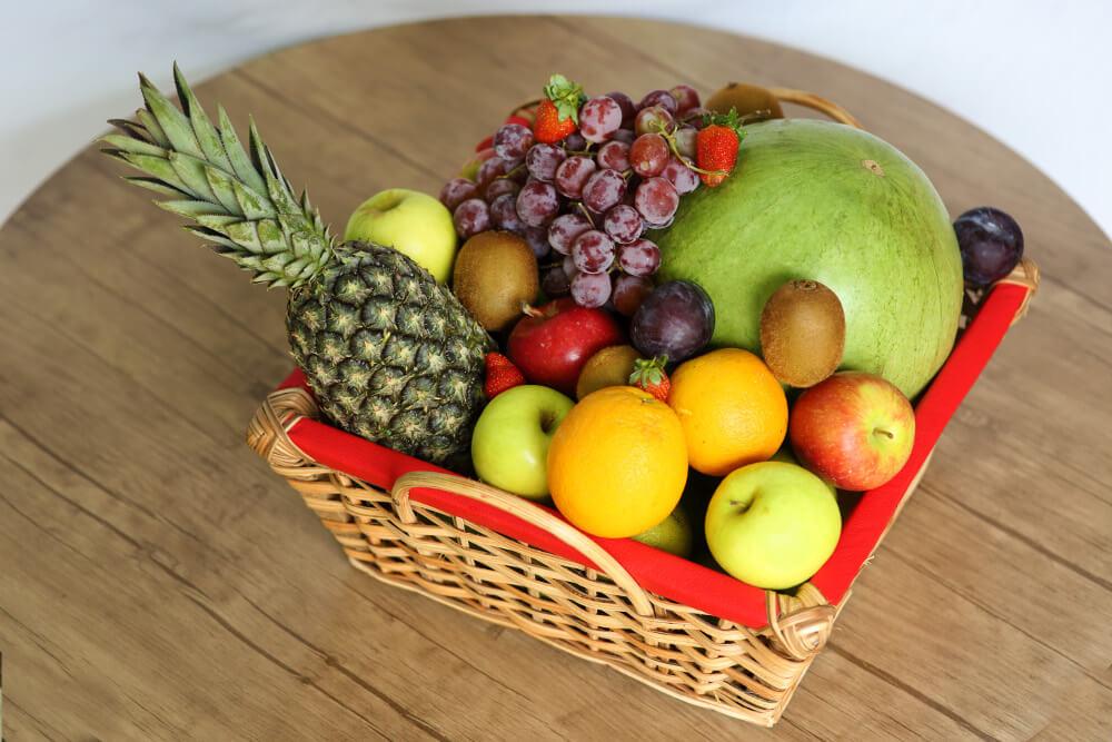 So Fresh  Healthy Food, Made Fresh Daily